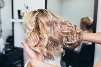 hairdressing 8