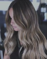 hairdresser amsterdam hair color